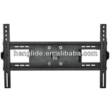 giratoria de metal soporte para tv