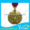 /p-detail/juego-de-nataci%C3%B3n-medallones-de-plata-medalla-3d-300002620269.html