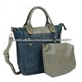 ¡Caliente! Bolsas de mano bolso de las mujeres de la manera 2014 FJ29-080