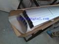 Grille de plafond suspendu accessoires/solives de plafond en métal/poids léger de poutrelles d'acier