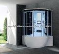mamparas de baño mamparas ducha cabinas de hidromasaje Tamaño G168