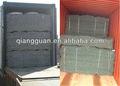 HEXAGONAL galvanizado Gaviones Cajas 100x100x200cm (Anping ISO9001: 2008 de Fábrica)