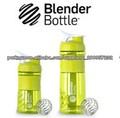 proteína shaker, plástico garrafa de água liquidificador, garrafas plásticas de suco
