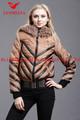 edredones 2014 chaquetas y abrigos para las mujeres