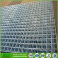 Malla de refuerzo galvanizado sl82 malla sl72/reinforcement
