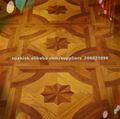 parquet suelo laminado especial