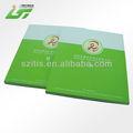 2013 catálogos de productos