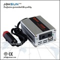 200w dc convertidor de corriente alterna
