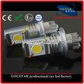 Excellent 50w 12v-24v 1800lm puces cree led phare de voiture kit