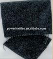 bonos térmica no tejido de la tela