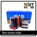 trabajar para la actualización de la impresora sistema de tinta continua para hp officejet pro 8630