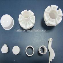 Nuevo 2014 8 sombrilla de plástico costilla paraguas de piezas de la base, sombrilla de jardín partes