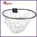 Aro de baloncesto, aro de baloncesto mini