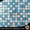 /p-detail/TCW702-blancos-y-azules-del-mosaico-del-color-de-cer%C3%A1mica-mixta-para-el-azulejo-de-la-300000169469.html