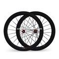 de alta calidad de piezas de bicicletas bicicletas 700c 50mm rueda llanta de profundidad