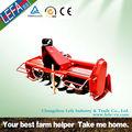 La Agricultura Arado de Tractor de Granja Subsoiler