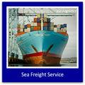 carga más barata del mar hasta Mexico- Klause
