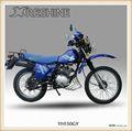 YH150GY barato venta por mayor off road motos
