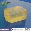 Pegamento del derretimiento caliente la fabricación de cajas de naipes YD-3382D