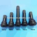 Schrader tubeless. valves de pneu pour la voiture