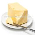 Margarine alimentaire de haute qualité