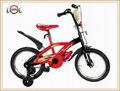 12 pulgadas de acero framekids bike para la venta