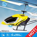 Fd1111 28cm eu/r controlar pequenos helicópteros para a venda