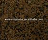 /p-detail/chino-pulido-losa-de-granito-300000540669.html