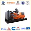 /p-detail/Certificado-CE-ISO-aprobado-20-120kw-generador-300000750669.html