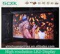 pantalla led de visualización de video xxx ,HD pantalla LED de interior de China caliente fotos xxx