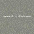 champ vert a03 machine laine tissés tapis de qualité commerciale