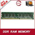 el mejor en precio de venta de escritorio DDR1 memoria ram 512mb