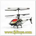 s800g 4ch syma rc helicóptero mosca de tiburón