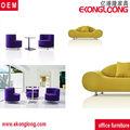 perezoso sofá silla