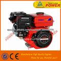 Se usa en la casa y el jardín diesel motores para la venta