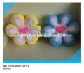 Custom wholesale stuffed toy plush cushion