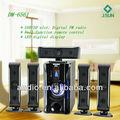 nuevo modelo para el hogar sistema de sonido