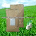 Dextrosa fabricante suministrar 99.7% alta pureza Dextrosa Anhidra/Glucosa Anhidra BP&USP Alimentos / Pharm / Química precio de