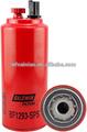 FS1003 filtro de separacion de aceite y agua
