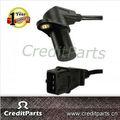 manivela de auto sensor de posición 90451442 para gm