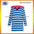 Los niños personalizados vestido de otoñoprecio/tira de niños vestidos para niñas de siete años de edad al por mayor
