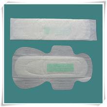 calidad alta ultra finoultra anión sanitarias pad