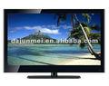 TV LCD con SASO, CE, CB certificado súper lcd tv