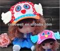 sombrero de los niños