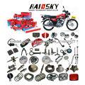 partes del motor de moto