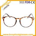 2013 estilo vintage retro de plástico marcos de anteojos de 77333