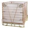 /p-detail/industriales-de-alambre-apilables-contenedores-de-almacenamiento-de-la-jaula-de-malla-de-alambre-de-contenedores-300004327969.html