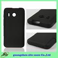 Carcasas de teléfonos celulares de China de nuevo estilos para Huawei Y320