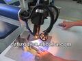 200W Vente chaude MIG machine bijoux de soudage