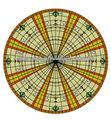 calidad vidrieras cúpula fabricante de alta proveedores
